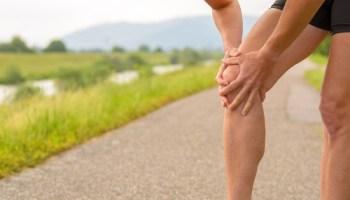 タナ障害の症状と治療および予防法